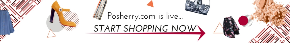 www.posherry.com