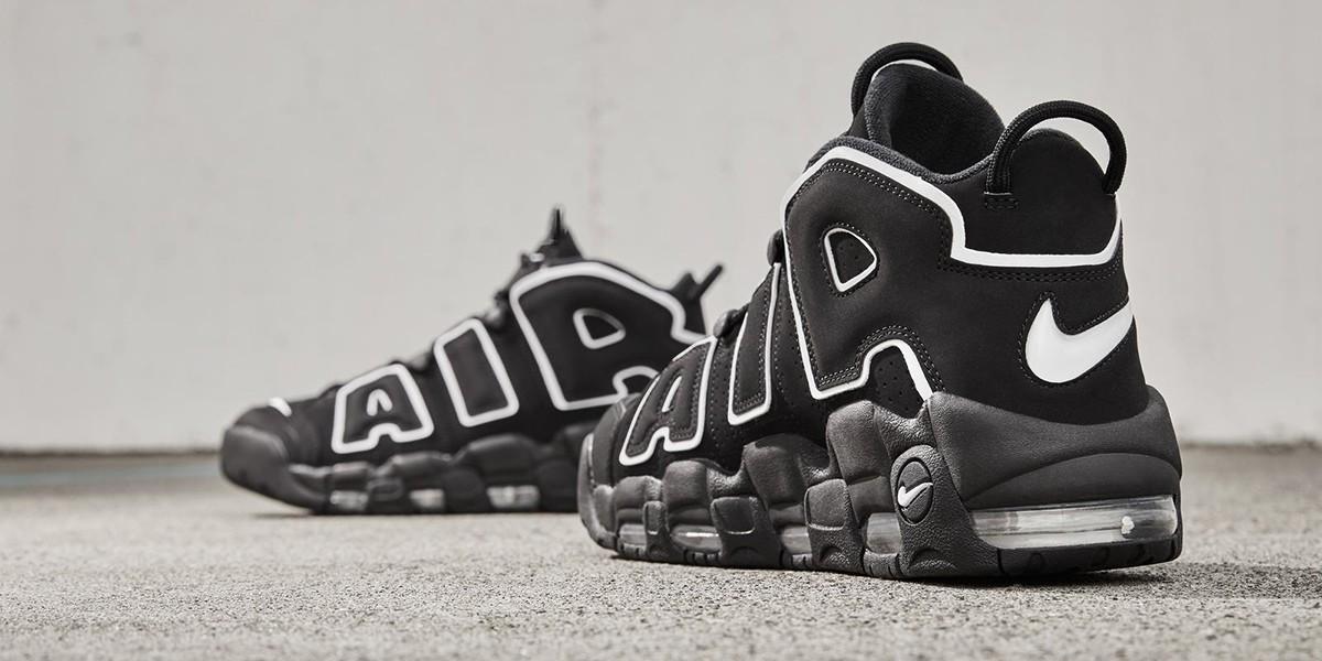 Cute Adidas Shoe