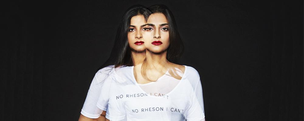 Rheson To Shop: Sonam & Rhea Kapoor's Label Is Here
