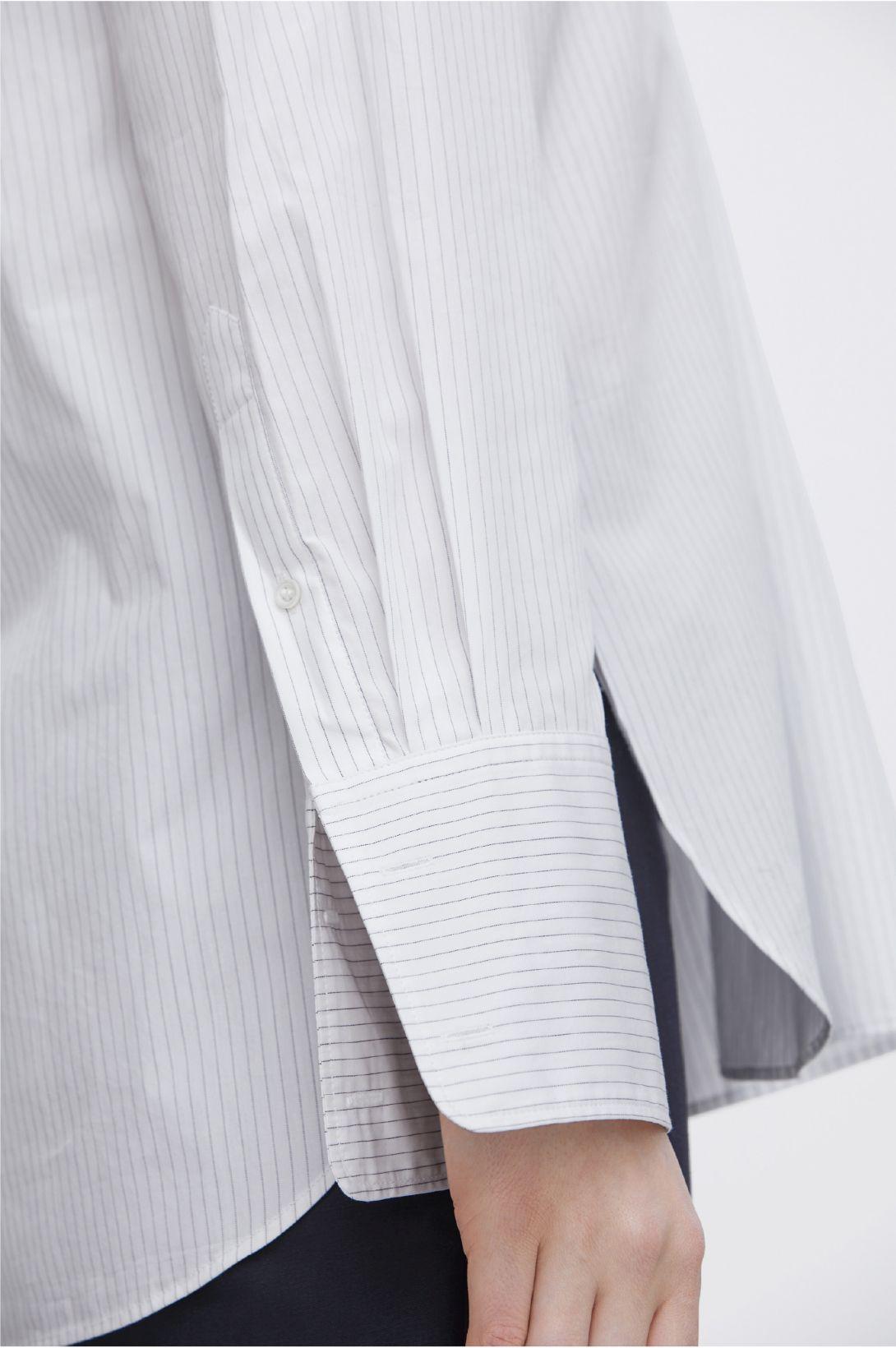 Arket H&M: Shirt