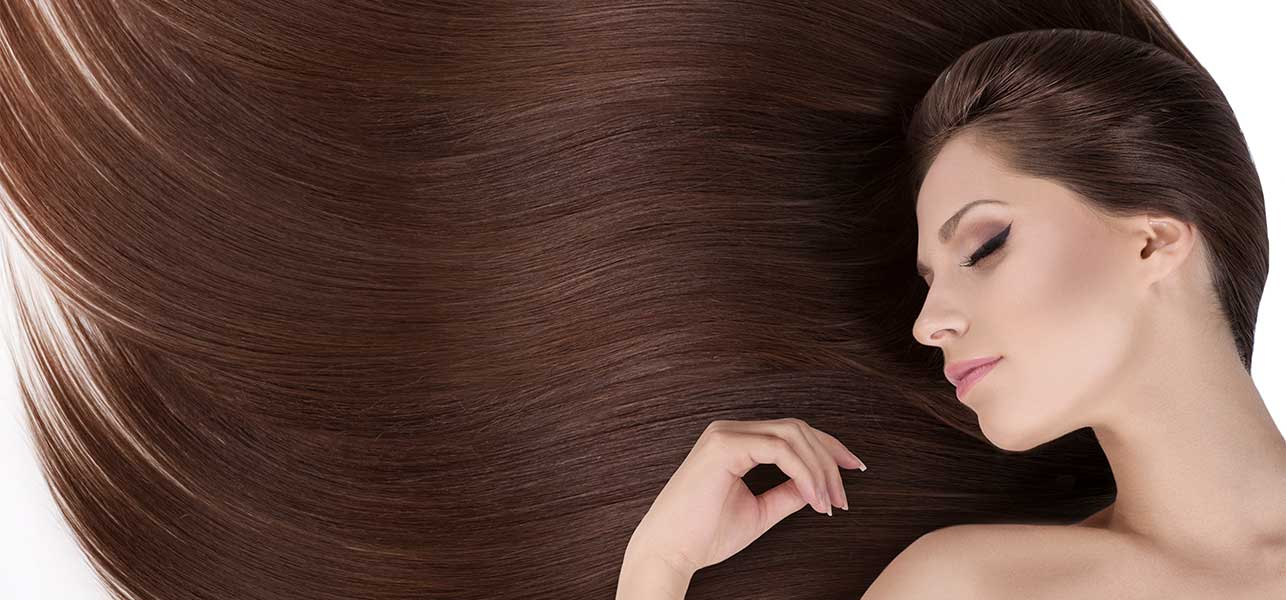 Hair Tips & Hair Care For Every Hair Type, Color Or Length